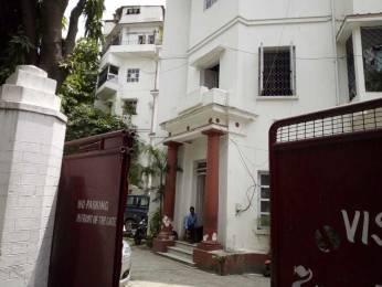 700 sqft, 1 bhk Apartment in Builder deodhar ap Hazra, Kolkata at Rs. 15000