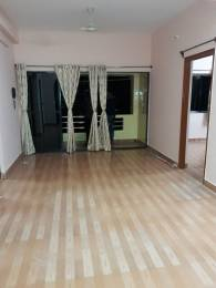 1350 sqft, 3 bhk Apartment in Builder griham regency xyz Prince Anwar Shah Rd, Kolkata at Rs. 25000
