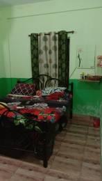 500 sqft, 1 bhk Apartment in Builder rahuls xyz Prince Anwar Shah Rd, Kolkata at Rs. 12500