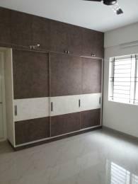 1390 sqft, 3 bhk Apartment in Builder VSM Constructions Gangotri Elegance Gottigere Bangalore Gottigere, Bangalore at Rs. 19000