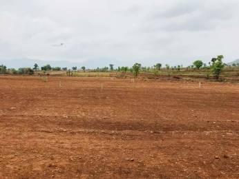 1200 sqft, Plot in Builder Project Shahpur, Mumbai at Rs. 2.6520 Lacs