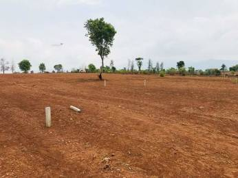 1200 sqft, Plot in Builder Vision sky wold Shahpur, Mumbai at Rs. 2.6520 Lacs