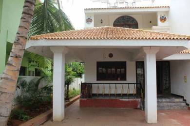 2500 sqft, 4 bhk IndependentHouse in Builder Project Vadavalli, Coimbatore at Rs. 85.0000 Lacs