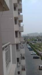 1500 sqft, 3 bhk Apartment in Reputed Shatabdi Rail Vihar Sector 62, Noida at Rs. 22000