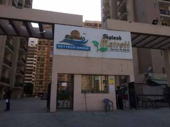 1445 sqft, 3 bhk Apartment in Skytech Matrott Sector 76, Noida at Rs. 18000