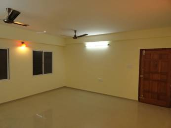 1203 sqft, 2 bhk Apartment in Linea Hibiscus Banaswadi, Bangalore at Rs. 22000