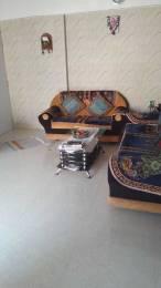 810 sqft, 2 bhk Apartment in Suryam Developers Surya Ami Apartment Ranip, Ahmedabad at Rs. 29.5000 Lacs
