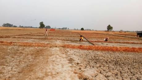 1000 sqft, Plot in Builder Lodestarcity Jhusi, Allahabad at Rs. 9.5000 Lacs