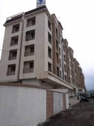 605 sqft, 1 bhk Apartment in Dev Konark Entilla By Dev Badlapur East, Mumbai at Rs. 23.1100 Lacs