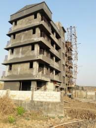 505 sqft, 1 bhk Apartment in Balaji Evergreen Residency C Wing Badlapur West, Mumbai at Rs. 14.5000 Lacs