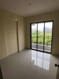 454 sqft, 1 bhk Apartment in Khatri Indrapuri Badlapur West, Mumbai at Rs. 16.2986 Lacs