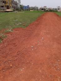 1200 sqft, Plot in Builder Oriyan property Janla, Bhubaneswar at Rs. 10.0000 Lacs
