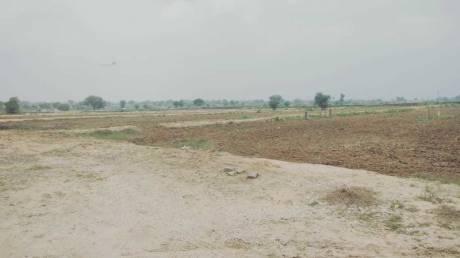 500 sqft, Plot in Builder Royal City NH2, Mathura at Rs. 2.0000 Lacs
