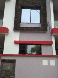 1000 sqft, 2 bhk Apartment in Radhika Devcon Krishna Regency Rani Bagh Main, Indore at Rs. 8000