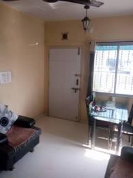 870 sqft, 2 bhk Apartment in Builder Project Manjalpur, Vadodara at Rs. 23.0000 Lacs