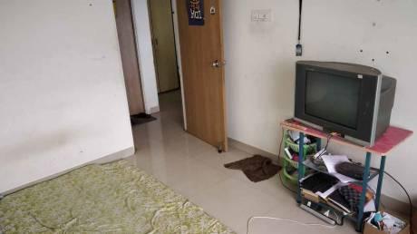 1065 sqft, 2 bhk Apartment in Kumar Primavera Wadgaon Sheri, Pune at Rs. 10000