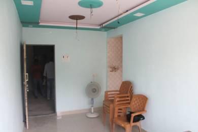 390 sqft, 1 bhk Apartment in Builder Aai Bhavani Residency Dombivali East, Mumbai at Rs. 20.0000 Lacs