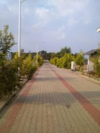 1200 sqft, Plot in JR Greenpark Lakefront Marsur, Bangalore at Rs. 39.6000 Lacs