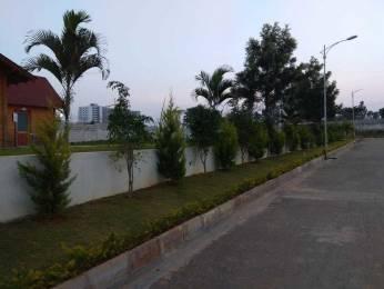 1200 sqft, Plot in Artha Reviera Marsur, Bangalore at Rs. 36.0000 Lacs