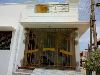 1000 sqft, 2 bhk IndependentHouse in Builder Project Kottakuppam, Pondicherry at Rs. 9000