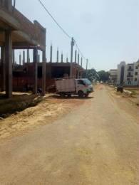 9000 sqft, Plot in Anam Estate Juggaur, Lucknow at Rs. 12.9900 Lacs