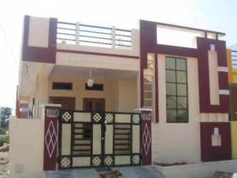 726 sqft, 2 bhk IndependentHouse in Builder Project Pudupakkam, Chennai at Rs. 30.0000 Lacs