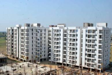 1300 sqft, 3 bhk Apartment in Agrani IOB Nagar Phase 1 Danapur, Patna at Rs. 30.0000 Lacs