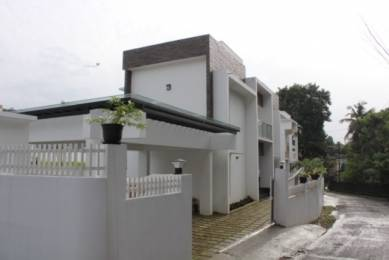 2750 sqft, 4 bhk Villa in Builder Project Kakkanad, Kochi at Rs. 30000