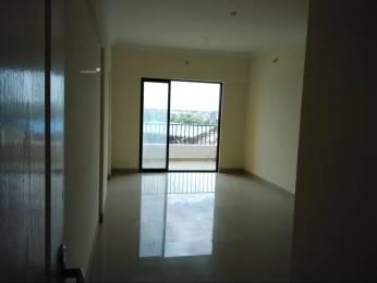 975 sqft, 2 bhk Apartment in Builder Samrudhi jeevan sankul Kondhwa Budruk, Pune at Rs. 10500