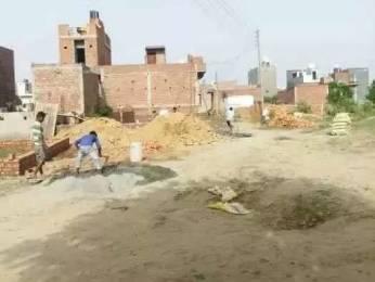 315 sqft, Plot in Builder ssb group project Sangam Vihar, Delhi at Rs. 4.3750 Lacs