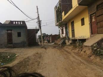 630 sqft, Plot in Builder SAB KA GAR Rani Bagh, Delhi at Rs. 8.7500 Lacs