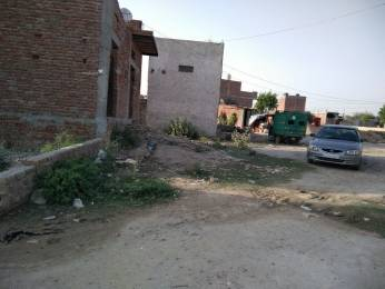 1800 sqft, Plot in Builder NCR RESIDENTS PLOT Janakpuri, Delhi at Rs. 26.0000 Lacs