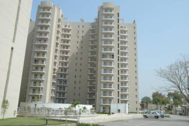 1480 sqft, 3 bhk Apartment in Shiv The Ozone Park Sector 86, Faridabad at Rs. 65.0000 Lacs