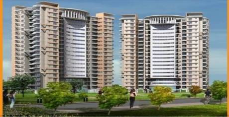 1150 sqft, 2 bhk Apartment in Adel Redwood Residency Sector 78, Faridabad at Rs. 30.0000 Lacs