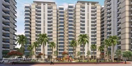 647 sqft, 2 bhk Apartment in Terra Lavinium Sector 75, Faridabad at Rs. 22.0000 Lacs