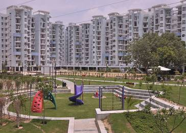 4430 sqft, 5 bhk Apartment in Omaxe Heights Sector 86, Faridabad at Rs. 0.0100 Cr