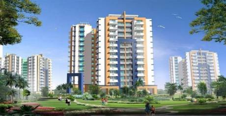 1446 sqft, 3 bhk Apartment in Piyush Heights Sector 89, Faridabad at Rs. 9000