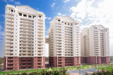 2428 sqft, 3 bhk Apartment in SPR Imperial Estate Sector 82, Faridabad at Rs. 35000