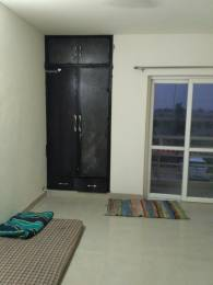 1402 sqft, 3 bhk Apartment in BPTP Park 81 Sector 81, Faridabad at Rs. 12000