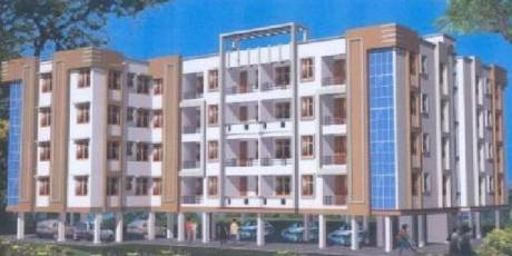 1188 sqft, 2 bhk Apartment in Star India Construction Shiv Bhajju Complex Anisabad, Patna at Rs. 43.9000 Lacs