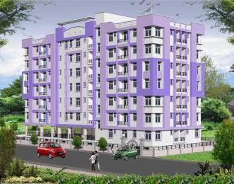 1300 sqft, 3 bhk Apartment in Builder Dhanraj complex Rupaspur Road, Patna at Rs. 52.0000 Lacs