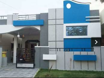 750 sqft, 1 bhk Villa in Builder Project Begapalli, Hosur at Rs. 25.0000 Lacs