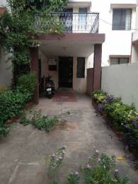 2400 sqft, 3 bhk Apartment in Builder Project nungambakkam, Chennai at Rs. 65000