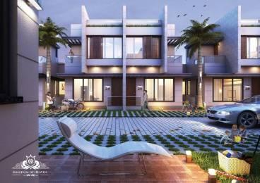 620 sqft, 2 bhk Villa in Builder Kingdom of heaven Muhana, Jaipur at Rs. 28.0000 Lacs