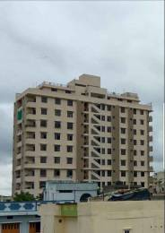 1365 sqft, 3 bhk Apartment in Builder Designer Heights Pratap Nagar, Udaipur at Rs. 34.0000 Lacs