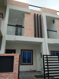 1500 sqft, 3 bhk Villa in Builder sampat Hills Bhicholi Mardana, Indore at Rs. 40.0000 Lacs