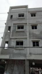 1100 sqft, 2 bhk Apartment in Builder SrI laxmi krishna evanue Sheela Nagar, Visakhapatnam at Rs. 44.0000 Lacs