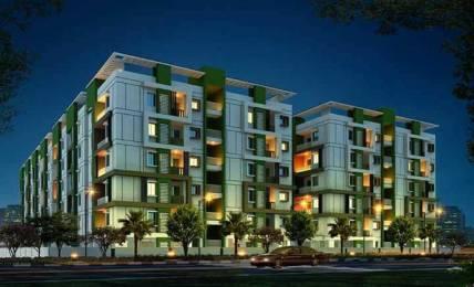 1171 sqft, 2 bhk Apartment in Novus Infra Pvt Ltd Florence Village Gajuwaka, Visakhapatnam at Rs. 39.0000 Lacs