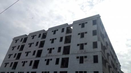 1272 sqft, 3 bhk Apartment in Builder Viswakarma constructions Gajuwaka, Visakhapatnam at Rs. 36.0000 Lacs