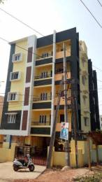 1040 sqft, 2 bhk Apartment in Builder happy homes kommadhi Kommadi Main Road, Visakhapatnam at Rs. 36.0000 Lacs